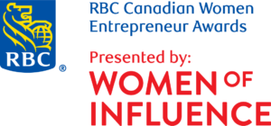 29th annual RBC Canadian Women Entrepreneur Awards: Nominee